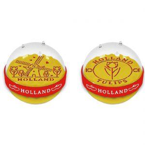 160528-holland-globel-sand-03.jpg