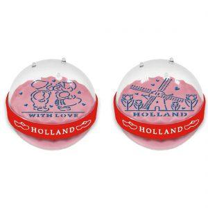 160527-holland-globel-sand-02.jpg