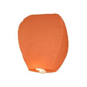 wensballon-oranje.jpg