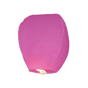 wensballon-roze.jpg