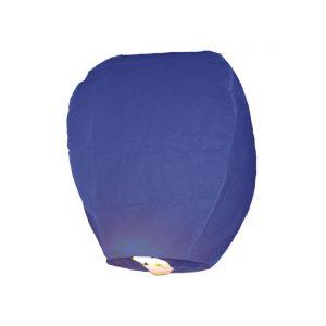 wensballon-donkerblauw_1.jpg
