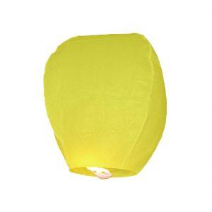 wensballon-geel.jpg