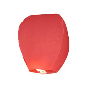 wensballon-rood_1.jpg