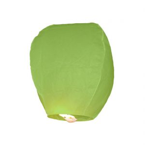 wensballon-groen.jpg