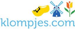 Klompjes.com