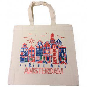 10-017-Canvastassen-gekleurd-Amsterdam