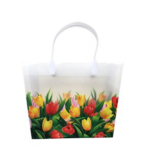 tulp-tas-medium