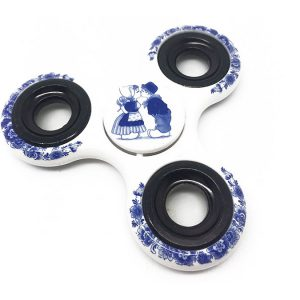 spinner-delftsblauw-1