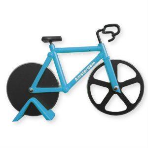 fiets008B pizzasnijder