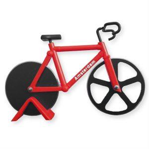 fiets008R pizzasnijder