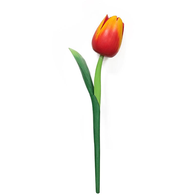1 Meter tulpen