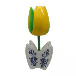 Porseleinen tulpen