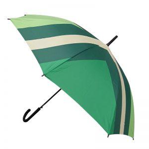 Paraplu achterhoekse vlag