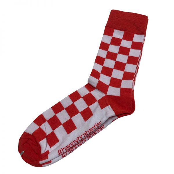 Brabant sokken