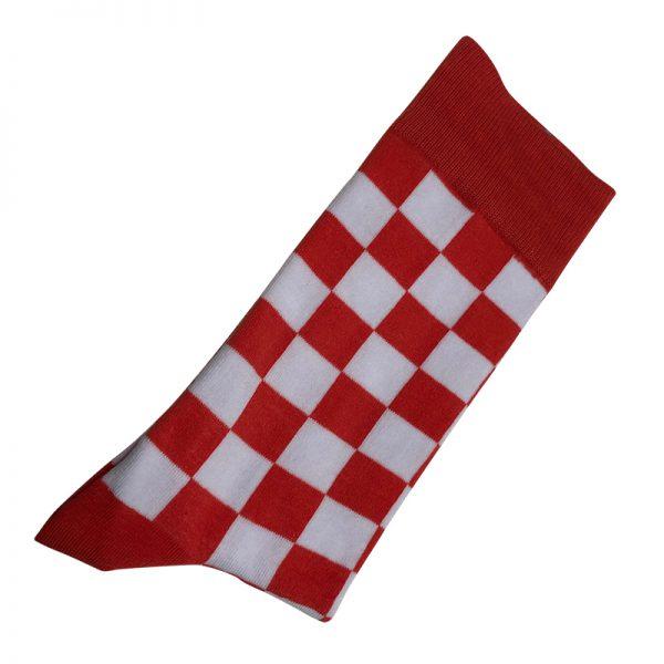 Brabantse sokken
