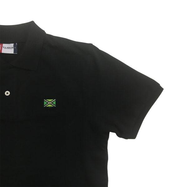 Achterhoekse vlag polo