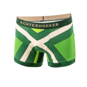 Boxer short achterhoekse vlag